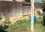 Foreclosed Home in Coalinga 93210 114 PALOMINO ST - Property ID: 6323174