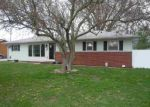 Foreclosed Home in Vincennes 47591 366 N ALDEN DR - Property ID: 6323192