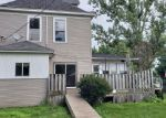 Foreclosed Home in Goodland 47948 130 N JAMES ST - Property ID: 6323196