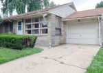 Foreclosed Home in Champaign 61820 610 RICHARDS LN - Property ID: 6323204