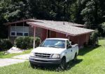 Foreclosed Home in Conley 30288 1468 CHEROKEE TRL - Property ID: 6323210