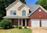 Foreclosed Home in Riverdale 30274 8087 KYLIE CT - Property ID: 6323214