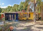 Foreclosed Home in Fort Myers 33901 1845 CORONADO RD - Property ID: 6323220