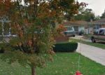 Foreclosed Home in Morton Grove 60053 8523 MANGO AVE - Property ID: 6323278