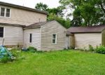 Foreclosed Home in Lockport 60441 443 BRUCE RD - Property ID: 6323285