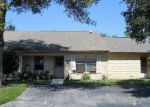Foreclosed Home in Safety Harbor 34695 341 CAMBRIA CT - Property ID: 6323308