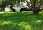 Foreclosed Home in Wildwood 34785 5379 COUNTY ROAD 122N - Property ID: 6323309