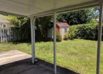 Foreclosed Home in Middleburg 32068 2720 ARCHER ST - Property ID: 6323316