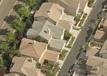 Foreclosed Home in Fullerton 92833 1254 STARBUCK ST - Property ID: 6323329