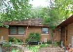 Foreclosed Home in Lockport 60441 433 E 6TH ST - Property ID: 6323347