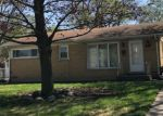 Foreclosed Home in Richton Park 60471 22421 RICHTON SQUARE RD - Property ID: 6323353