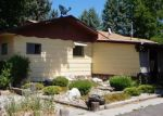 Foreclosed Home in Hagerman 83332 280 W VALLEY RD - Property ID: 6323359
