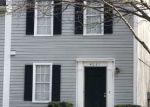 Foreclosed Home in Atlanta 30340 4031 BAYSIDE CIR - Property ID: 6323360