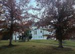 Foreclosed Home in Duluth 30096 3670 RIVER MANSION DR - Property ID: 6323361