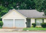 Foreclosed Home in Ellenwood 30294 4292 WESTGLEN RD - Property ID: 6323365