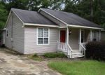 Foreclosed Home in Byron 31008 109 2ND ST - Property ID: 6323370