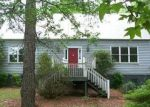 Foreclosed Home in Milledgeville 31061 3027 HERITAGE RD NE - Property ID: 6323376