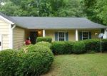 Foreclosed Home in Rex 30273 5907 HOMESTEAD CIR - Property ID: 6323381