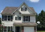 Foreclosed Home in Union City 30291 6281 HICKORY LANE CIR - Property ID: 6323388