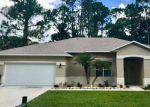Foreclosed Home in Palm Coast 32137 8 BURNING BUSH PL - Property ID: 6323405