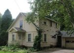 Foreclosed Home in Torrington 6790 403 NEW LITCHFIELD ST - Property ID: 6323415