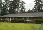 Foreclosed Home in Wadesboro 28170 705 WILLOW ST - Property ID: 6323498