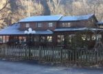 Foreclosed Home in Maggie Valley 28751 66 COTTAGE DR - Property ID: 6323499