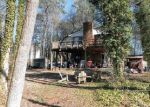 Foreclosed Home in Mooresville 28117 383 SUNDOWN RD - Property ID: 6323500