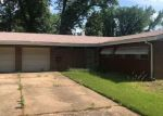 Foreclosed Home in Saint Louis 63134 8312 PEPPERIDGE DR - Property ID: 6323504