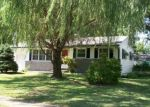 Foreclosed Home in Florissant 63031 40 SALLY DR - Property ID: 6323506