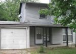 Foreclosed Home in Barnhart 63012 7041 TUCKAHOE CT - Property ID: 6323513