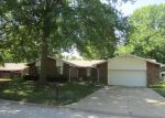 Foreclosed Home in Belleville 62226 209 BRITANNA DR - Property ID: 6323516
