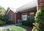 Foreclosed Home in O Fallon 62269 4212 POMMEL PT - Property ID: 6323517
