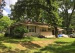Foreclosed Home in Jackson 39206 4794 KINGS HWY - Property ID: 6323518