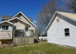 Foreclosed Home in Otter Lake 48464 6350 DETROIT ST - Property ID: 6323523