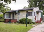Foreclosed Home in Kalamazoo 49048 1238 SEEMORE AVE - Property ID: 6323525