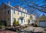 Foreclosed Home in Newburyport 1950 17 PARSONS ST - Property ID: 6323529
