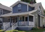 Foreclosed Home in Taunton 2780 12 FOREST ST - Property ID: 6323531