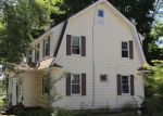 Foreclosed Home in Worcester 1606 37 GIFFORD DR - Property ID: 6323532