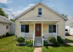 Foreclosed Home in Chicopee 1020 310 CAREW ST - Property ID: 6323533