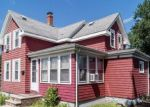Foreclosed Home in Stoughton 2072 307 SCHOOL ST - Property ID: 6323534
