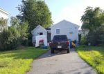 Foreclosed Home in Lawrence 1841 42 WOODLAND ST - Property ID: 6323535