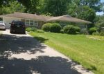 Foreclosed Home in Ellicott City 21043 8925 WILTON AVE - Property ID: 6323537
