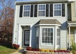 Foreclosed Home in Waldorf 20601 2388 HAZELWOOD CT - Property ID: 6323540