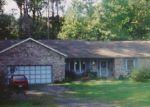 Foreclosed Home in Saint Leonard 20685 2180 HERRING WAY - Property ID: 6323543