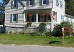 Foreclosed Home in Boothbay Harbor 4538 111 EASTERN AVE - Property ID: 6323546