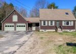 Foreclosed Home in Sebago 4029 137 CONVENE RD - Property ID: 6323547