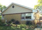 Foreclosed Home in Addison 60101 10 S WISCONSIN AVE - Property ID: 6323564