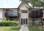 Foreclosed Home in Willowbrook 60527 13A KINGERY QUARTER APT 101 - Property ID: 6323569