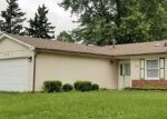 Foreclosed Home in Bolingbrook 60440 210 DELAWARE DR - Property ID: 6323581